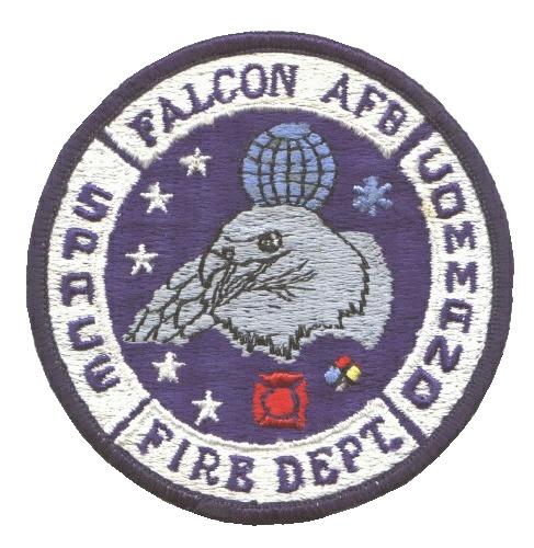 Falcon_AFS_CO.jpg