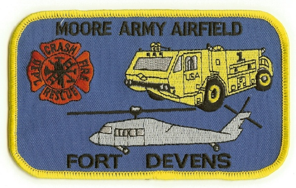 Fort Devens Moore AAF.jpg