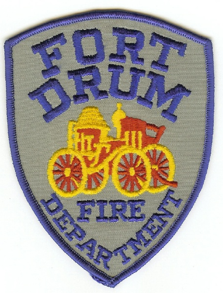 Fort Drum Army Base.jpg