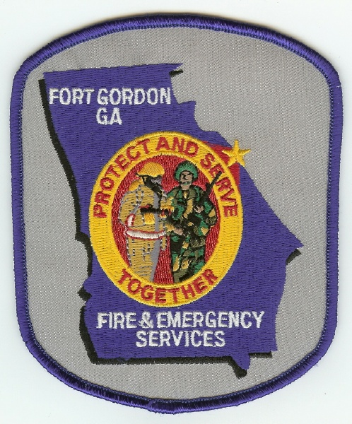 Fort Gordon2.jpg