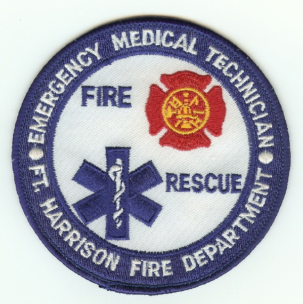 Fort Harrison EMT.jpg