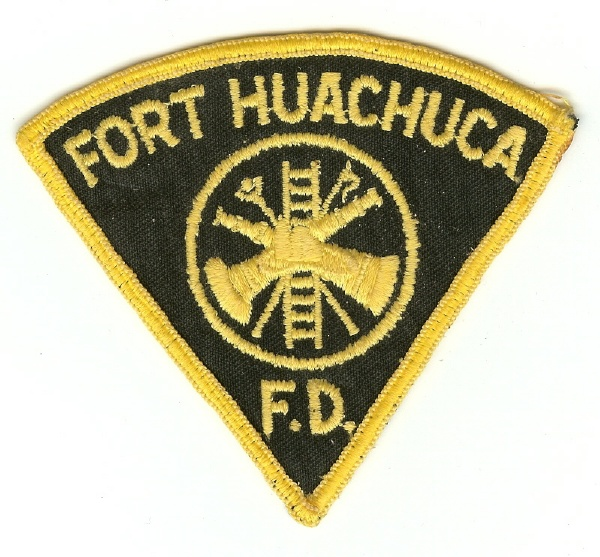 Fort Huachuca Gold.jpg