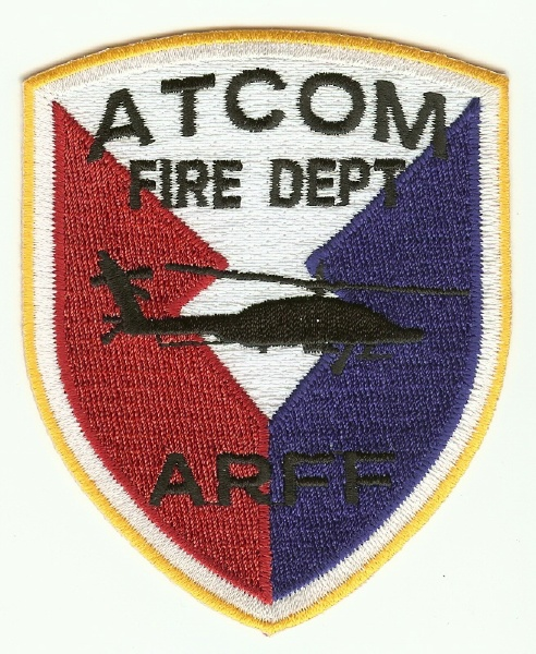 Fort Rucker Aviation Troop Command.jpg