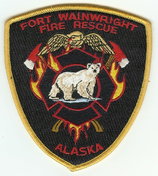 Fort Wainwright2.jpg