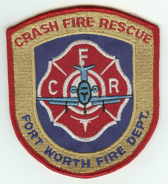 Fort Worth ARFF.jpg