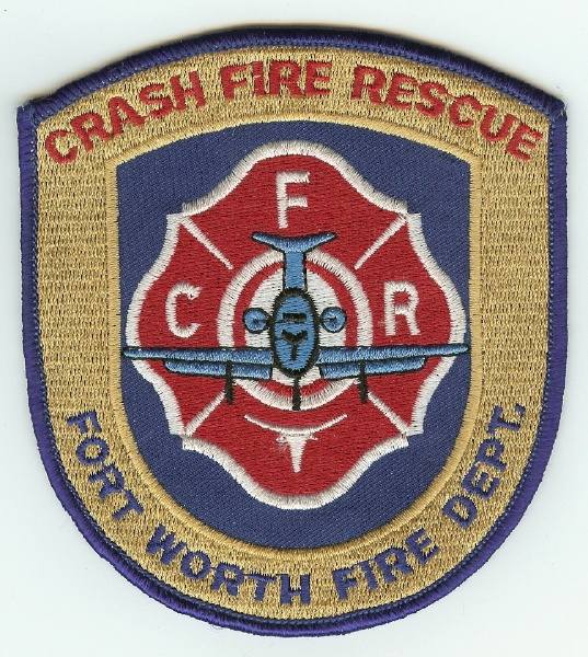 Fort Worth ARFF2.jpg