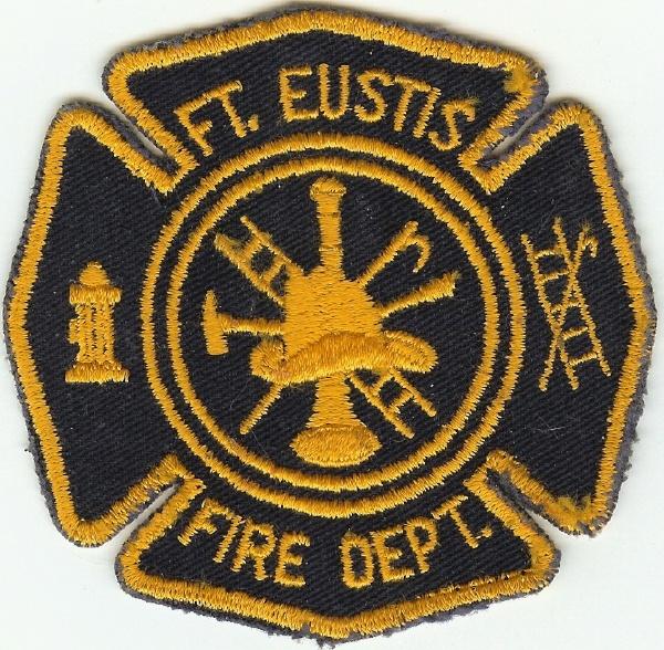 Fort_Eustis2.jpg