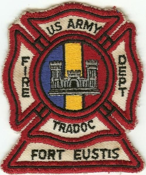 Fort_Eustis3.jpg