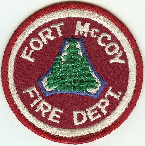 Fort_McCoy_3.jpg