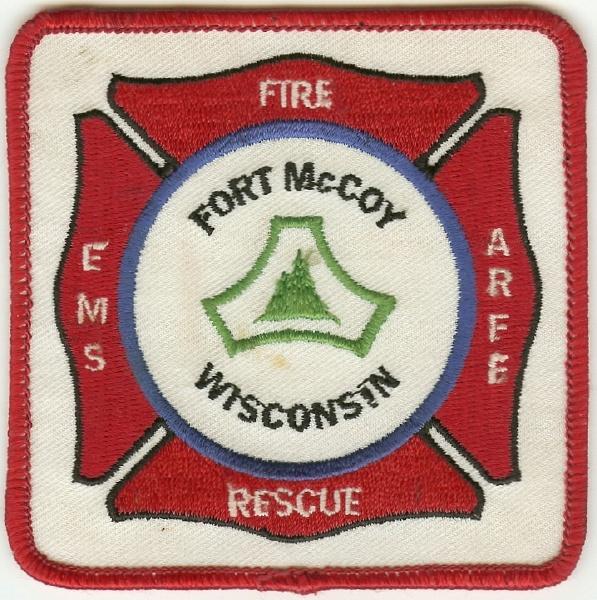 Fort_McCoy_4.jpg
