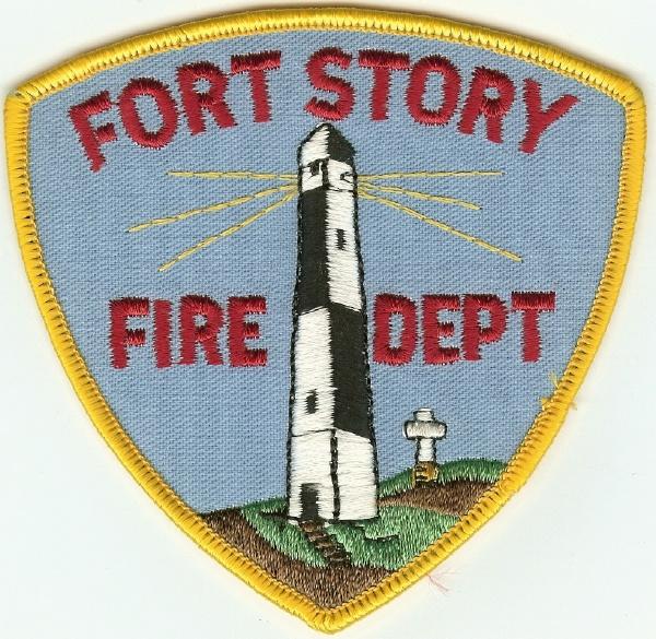 Fort_Story.jpg