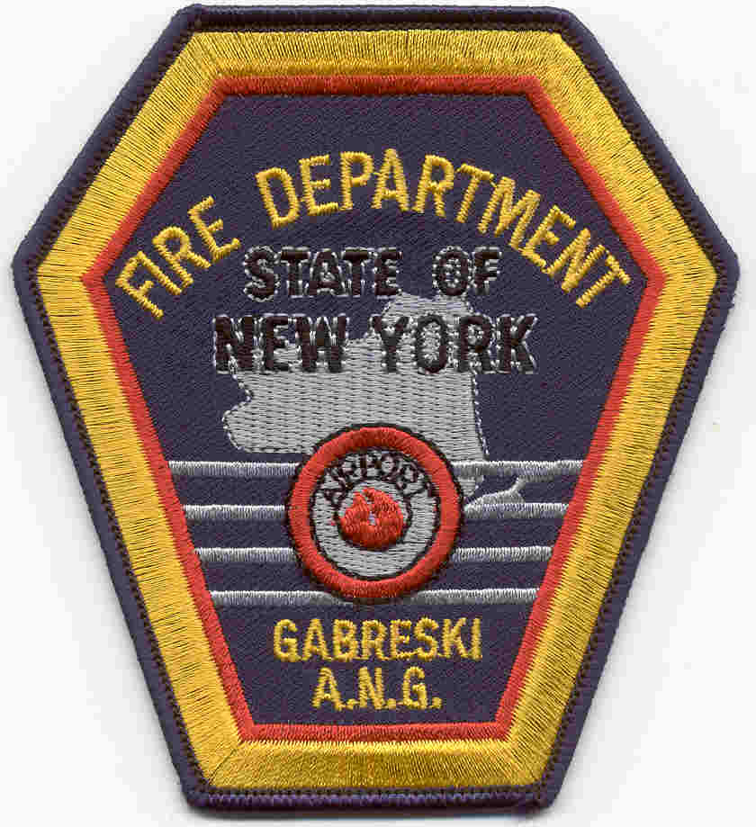 Francis_S_Gabreski_Apt_NY_106_CES.jpg