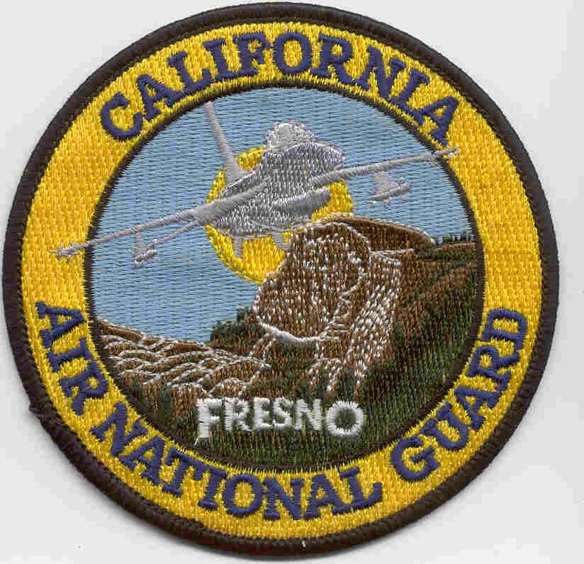 Fresno_ANGB_CA_144_CES.jpg