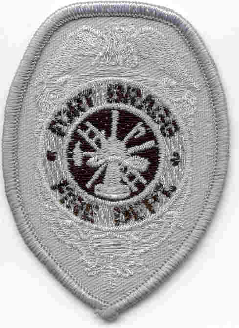 Ft_Bragg-Badge-1.jpg