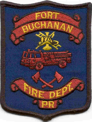 Ft_Buchanan_2.jpg