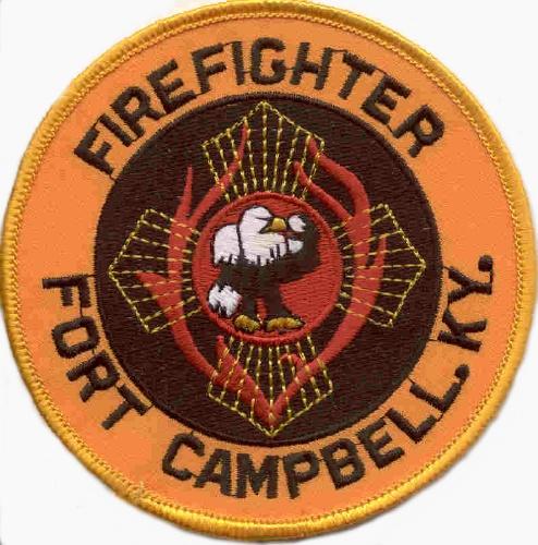 Ft_Campbell.jpg