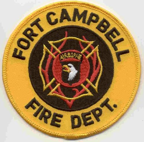 Ft_Campbell_2.jpg