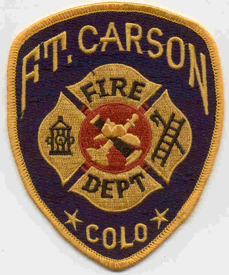 Ft_Carson-1.jpg