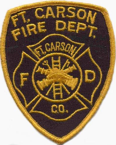 Ft_Carson_2.jpg