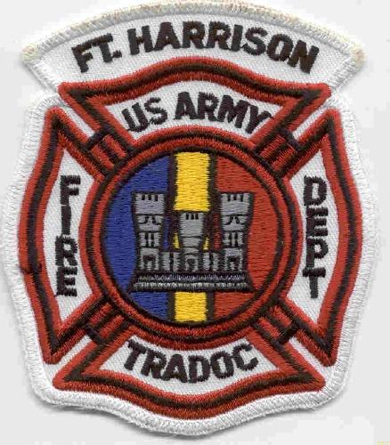 Ft_Harrison.jpg
