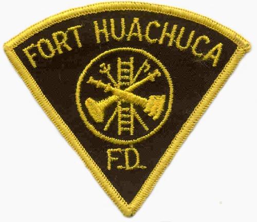 Ft_Huachuca_2.jpg