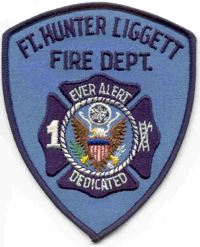 Ft_Hunter_Liggett.jpg