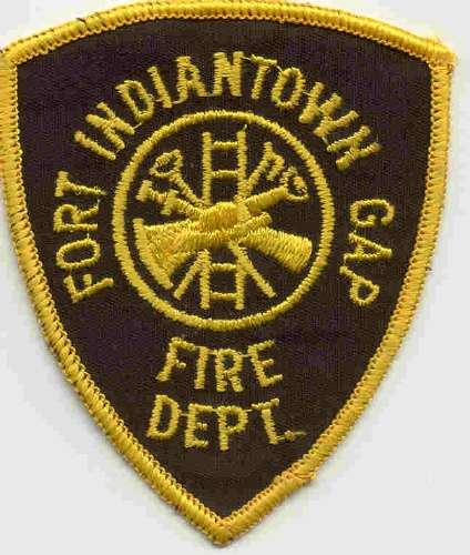 Ft_Indiantown_Gap_2.jpg