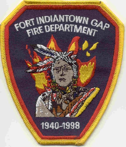 Ft_Indiantown_Gap_5.jpg
