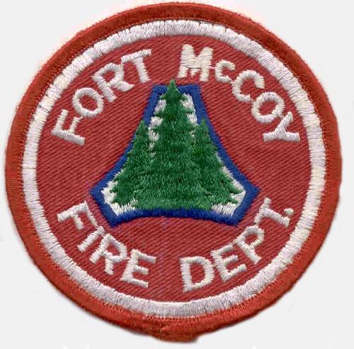 Ft_McCoy.jpg