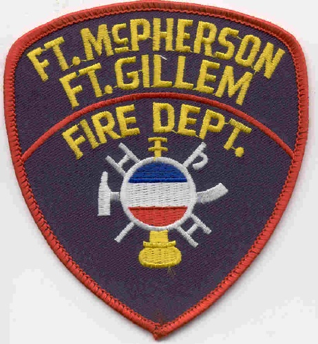 Ft_McPherson_Ft_Gillem.jpg