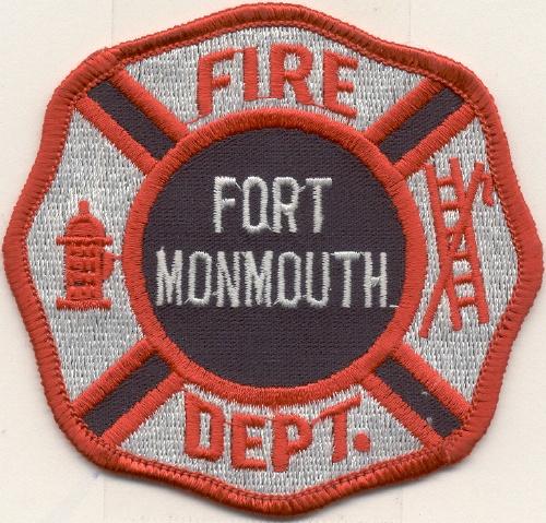 Ft_Monmouth_2.jpg