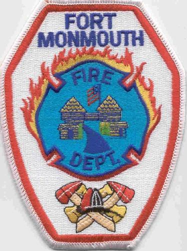 Ft_Monmouth_3.jpg