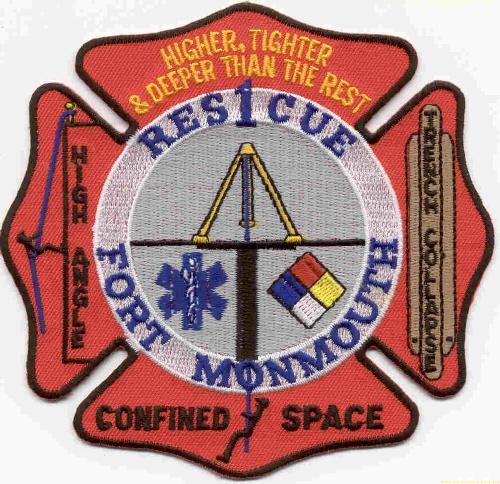 Ft_Monmouth_4.jpg