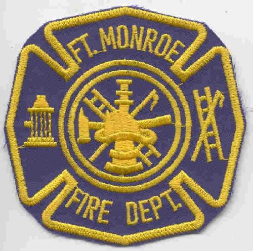 Ft_Monroe.jpg
