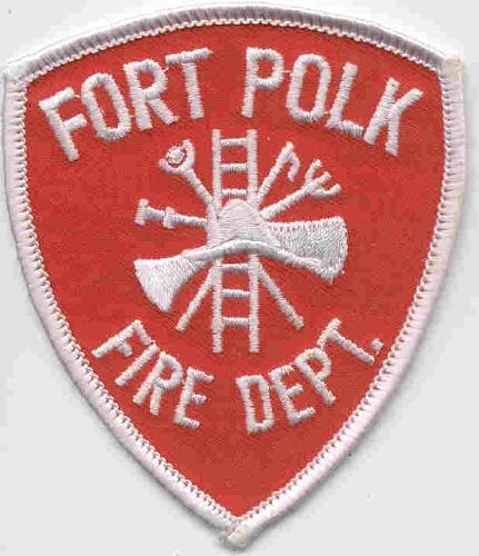 Ft_Polk.jpg