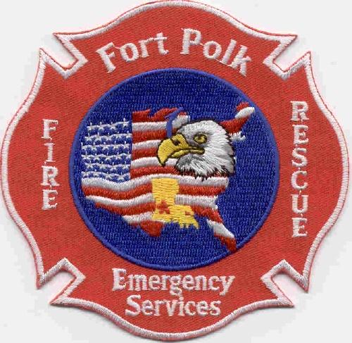 Ft_Polk_2.jpg