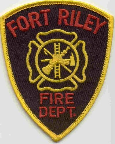 Ft_Riley.jpg