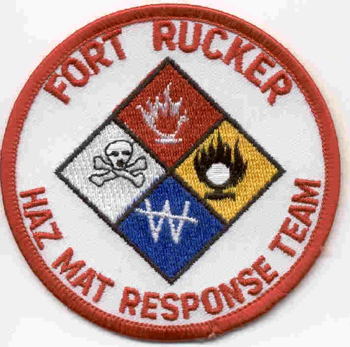 Ft_Rucker_1.jpg