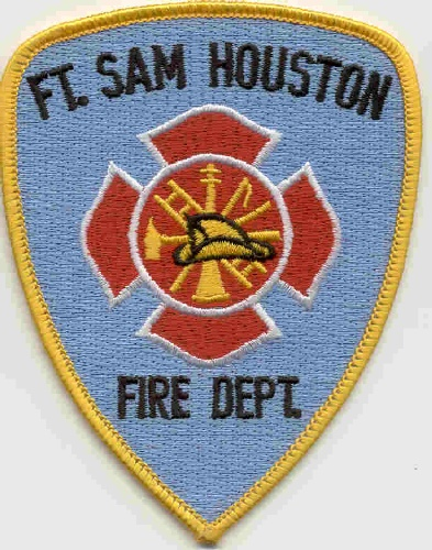 Ft_Sam_Houston_1.jpg