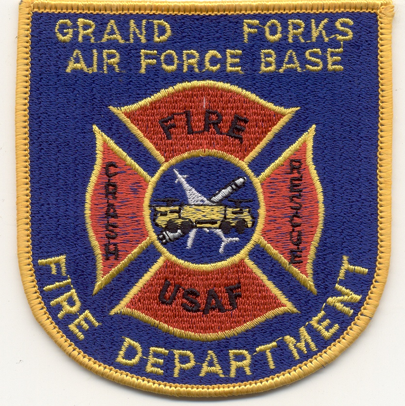 Grand Forks, AFB, ND, 319th CES-1.jpg