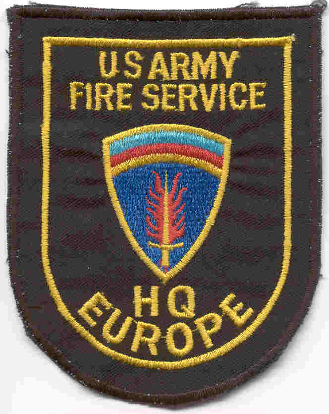 HQ, 7th US Army-1.jpg