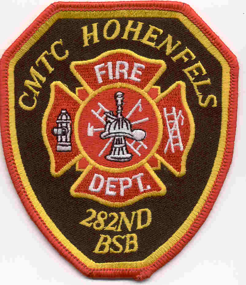 Holenfels, Gr, 282nd BSB.jpg