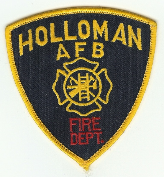 Holloman AFB.jpg