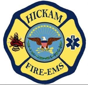 hickam_new_05.jpg