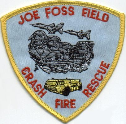 Joe_Foss_Fld.jpg