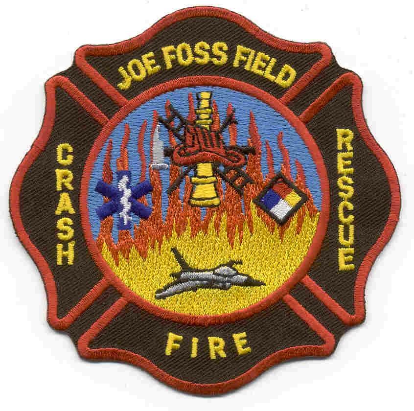 Joe_Foss_Fld_SD_114_CES_ANG.jpg