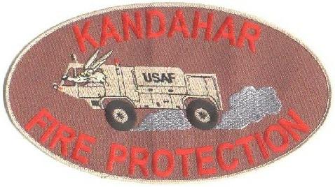 Kandahar.jpg