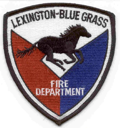 Lexington_Blue_Grass_AD_1.jpg