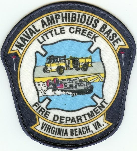 Little_Creek_Nav_Amp_Base.jpg