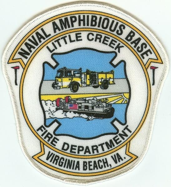 Little_Creek_Nav_Amp_Base2.jpg
